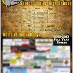 high-school-sports-posters-high-school-fundraising-ideas-Attica-WIN-Publishing-blr