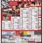 high-school-sports-posters-high-school-fundraising-ideas-Blue-Eye-WIN-Publishing-blr