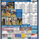 high-school-sports-posters-high-school-fundraising-ideas-Clay-City-WIN-Publishing-blr