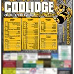 high-school-sports-posters-high-school-fundraising-ideas-Coolidge-WIN-Publishing-blr