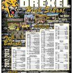 high-school-sports-posters-high-school-fundraising-ideas-Drexel-WIN-Publishing-blr