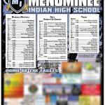 high-school-sports-posters-high-school-fundraising-ideas-Menominee-WIN-Publishing-blr