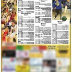 high-school-sports-posters-high-school-fundraising-ideas-Wichita-WIN-Publishing-blr