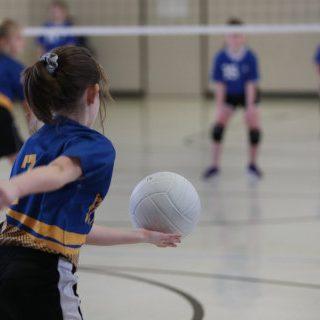 School Sports and Athletics Fundraising